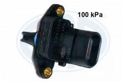 MAP Sensor ERA 550125-10