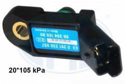 MAP Sensor ERA 550130-10