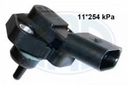 MAP Sensor ERA 550132-10