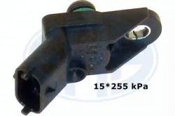 MAP Sensor ERA 550137-10