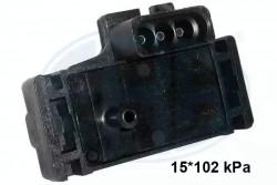 MAP Sensor ERA 550140-10