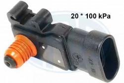 MAP Sensor ERA 550141-10