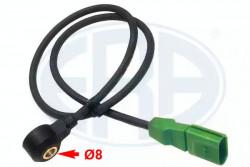 Knock Sensor ERA 550216-10