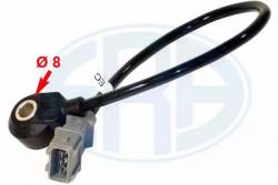 Knock Sensor ERA 550284-10