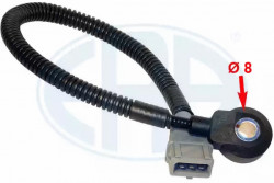 Knock Sensor ERA 550286-10