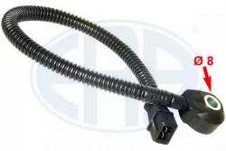 Knock Sensor ERA 550287-10