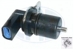 Speed Sensor ERA 550374-10