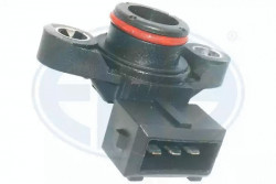 Oil Pressure Sensor /Switch ERA 550932-10