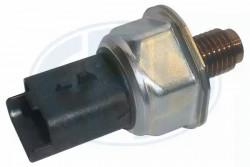 Fuel Pressure Sensor ERA 550948-10