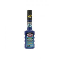 Diesel Winter Treatment with Anti-Gel 200ml-10