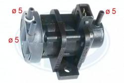 Pressure Control Valve ERA 555052-10