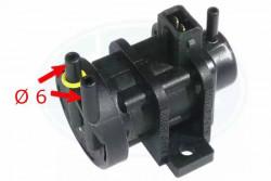 Pressure Control Valve ERA 555053-10