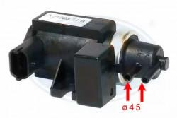 Boost Pressure Control Valve ERA 555064-10