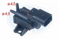 Vacuum Solenoid ERA 555172-10