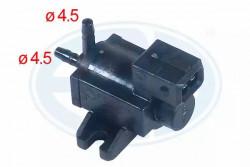 Vacuum Solenoid ERA 555175-10