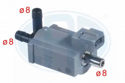 Vacuum Solenoid ERA 555179-10