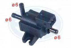 Vacuum Solenoid ERA 555180-10