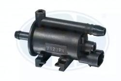 Vacuum Solenoid ERA 555182-10