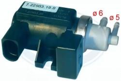 Pressure Control Valve ERA 555195-10