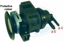 Pressure Control Valve ERA 555210-10