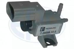 Vacuum Solenoid ERA 555345-10