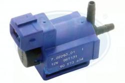 Vacuum Solenoid ERA 555376-10