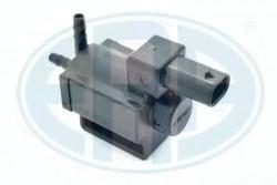 Vacuum Solenoid ERA 555419-10