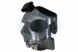 Throttle body ERA 556083-10
