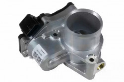 Throttle Body ERA 556084-10