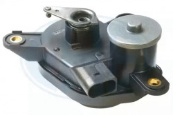 Air Control Flap Motor ERA 556092-10