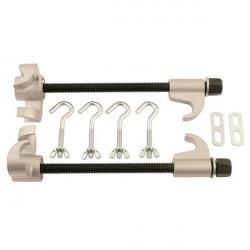 Coil Spring Compressor-10