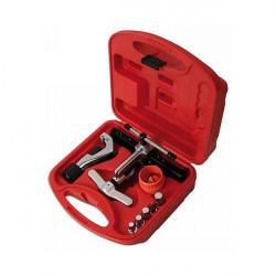 Flaring Tool Kit-10