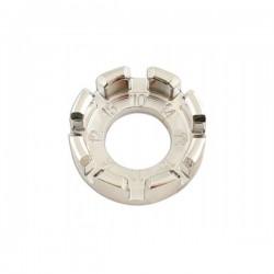 Cycle Spoke Adjuster-10