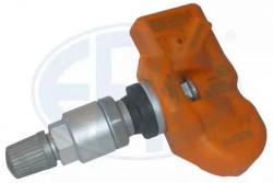 Tyre Pressure Sensor ERA 565008-10