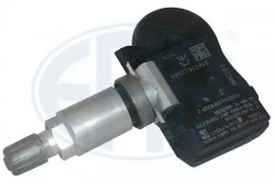 Tyre Pressure Sensor ERA 565017-10
