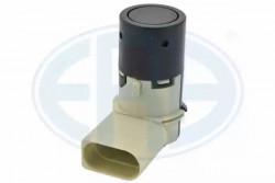 Parking Sensor ERA 566003-10