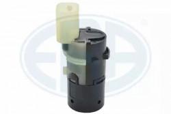 Parking Sensor ERA 566018-10