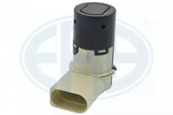 Parking Sensor ERA 566020-10