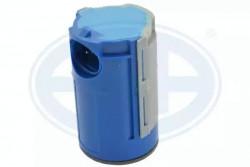 Parking Sensor ERA 566022-10