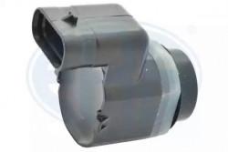 Parking Sensor ERA 566023-10