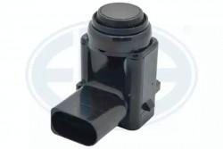 Parking Sensor ERA 566024-10