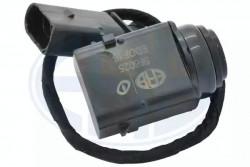 Parking Sensor ERA 566025-10