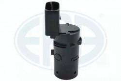 Parking Sensor ERA 566026-10