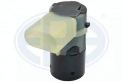 Parking Sensor ERA 566027-10