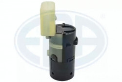 Parking Sensor ERA 566028-10
