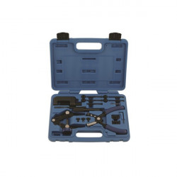 Motorcycle Chain Tool Kit-10