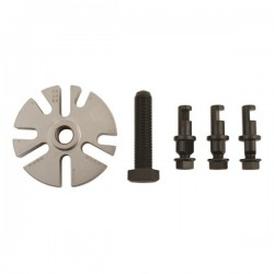 Universal Pulley Puller-10