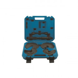 Coil Spring Compressor Wishbone-10