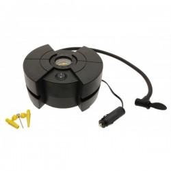 Tyre Inflator 12V Analogue Gauge-10