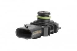 Intake Manifold Pressure Sensor for Audi A3, A4, A5, A6, A7, C7, VW Beetle, Golf, Jetta, Passat, Touareg - VDO